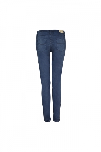 Jeans Holiday, Indigo