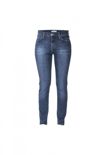Jeans Holiday, Skinny