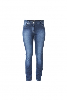 Jeans Holiday, Power-Stretch